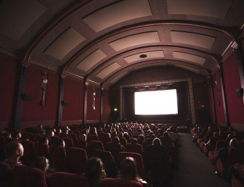 Bando Regione Lazio per il cinema, ecco come accedere al contributo