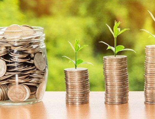 Fondo Futuro, è ufficiale la proroga del bando di microcredito della Regione Lazio