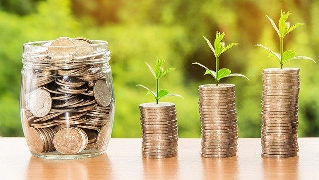 fondo futuro finanziamento regione lazio
