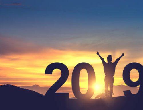 Scienza e tecnologia: curiosità e traguardi tecnologici raggiunti nel 2019