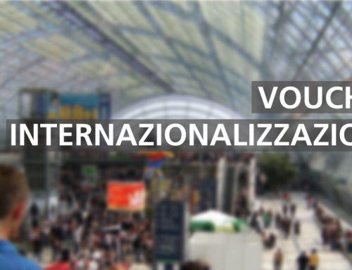 Voucher Internazionalizzazione Regione Lazio, fino a 35.000 € per partecipare a fiere ed acquistare servizi TEM