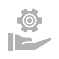icona industriale