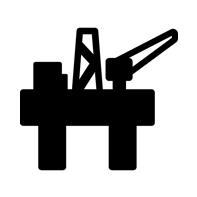 icona oil&gas