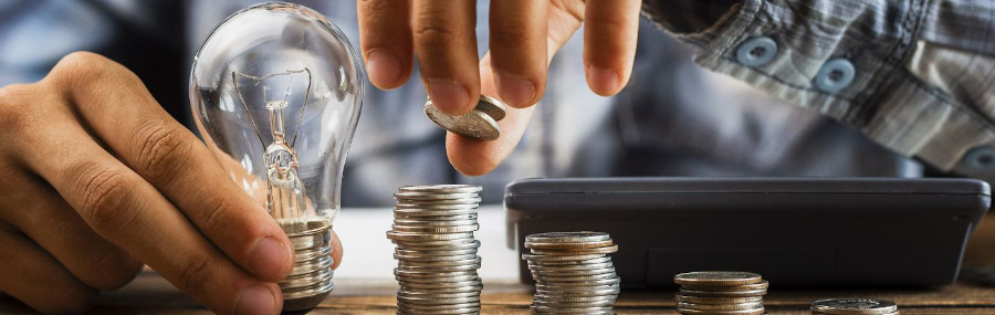 consulenza finanza agevolata
