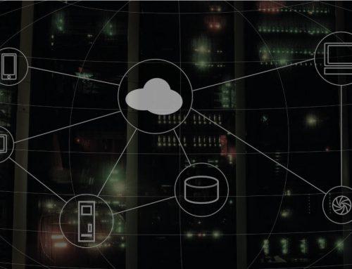 Come la tecnologia Cloud applicata al CAD sta rivoluzionando il mondo dell'ingegneria
