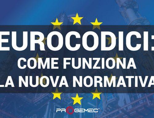 Eurocodici e Appendici Nazionali, cosa sono e cosa cambia