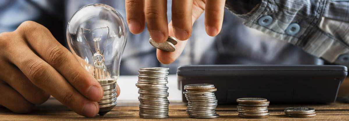 finanza agevolata europrogettazione