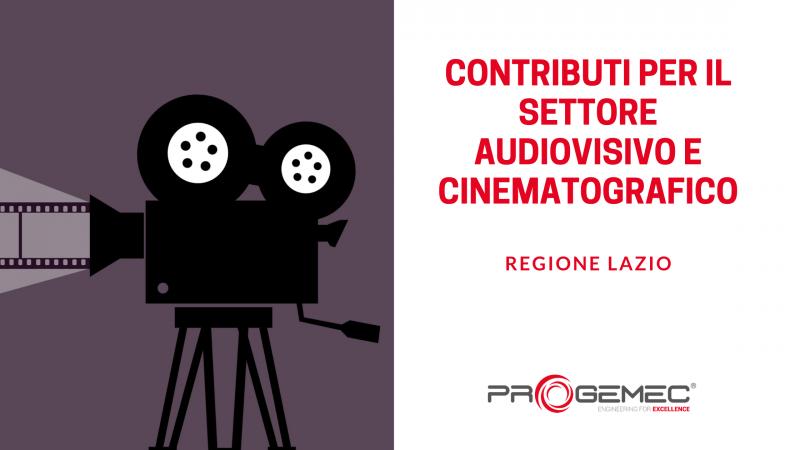 Blog Banner_cinema_audiovisivo