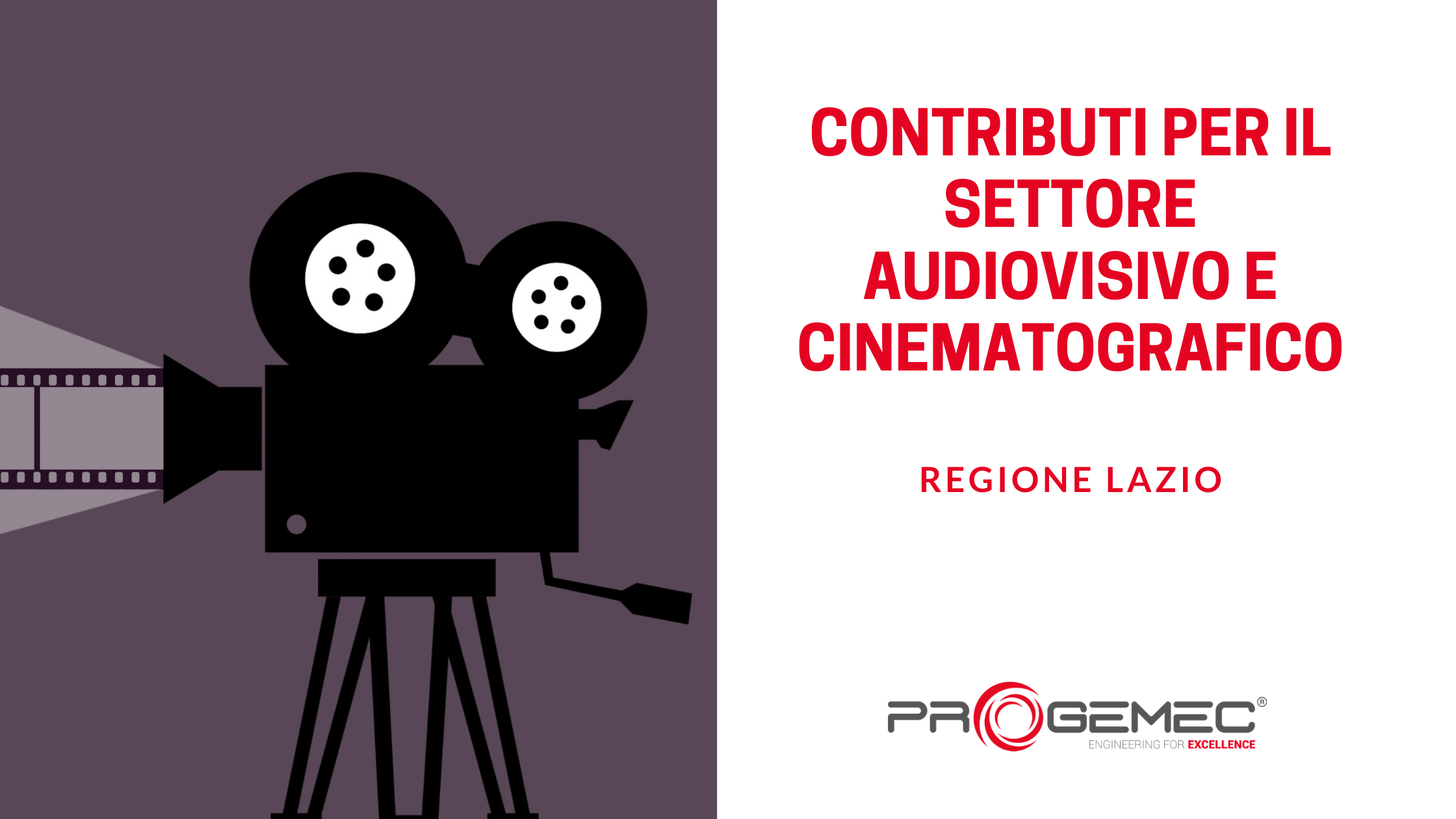 Blog Banner_cinema_audiovisivo