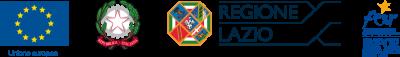 POR-FESR LAZIO 2014-2020