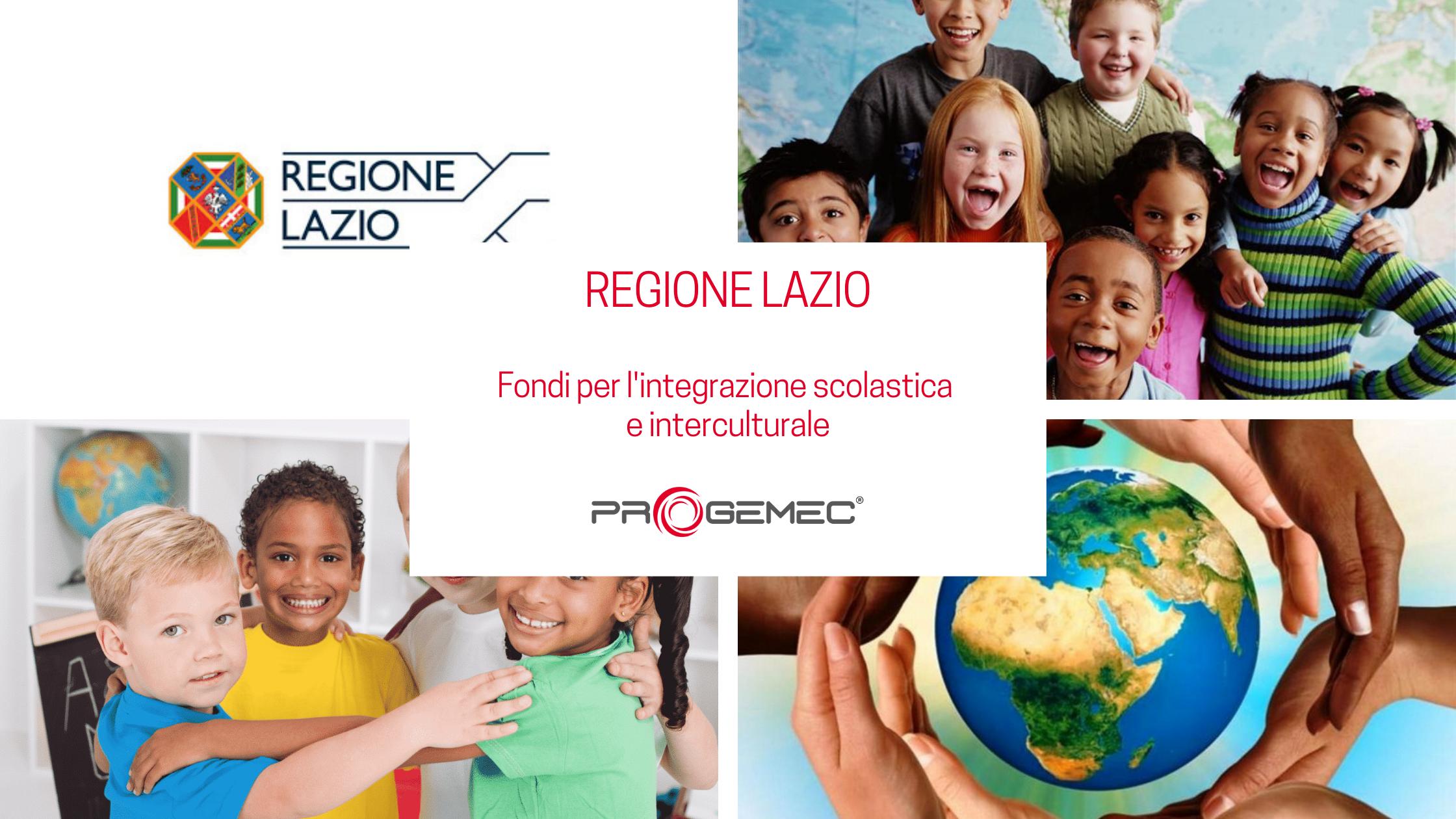 Integrazione scolastica e interculturale