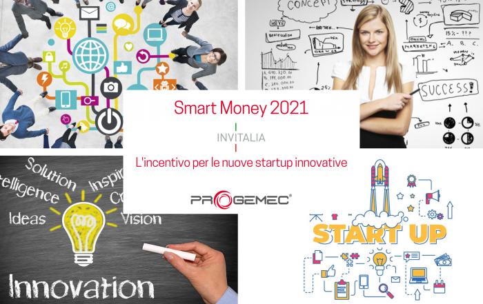 Bando Smart Money 2021